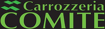 Carrozzeria Comite